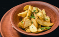 Картопля по-уланівські